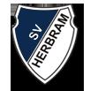 SV-Herbram